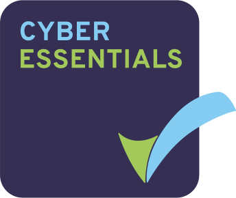 Cyber Essentials Bedge